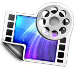 Видеорепортаж ЯрАгро 2014