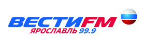 Vesti_FM
